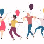 Fête scolaire : les clés du succès